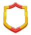 Town Hall Co-op Emblem.png