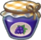 Grape jelly.png