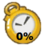 Time 0%-0.png
