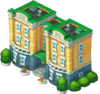 16 Garden Apartments.png