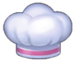 Chef's Hat.png