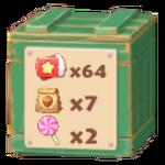 Sweet Week Market Crate 1.png