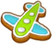 Plane Cookie.png