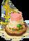 Biggest Cake Layer 4.png