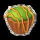 Muffin Kiwi Cream Caramel.png