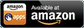 Amazon App Store.png