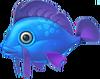 Blue Trout.png