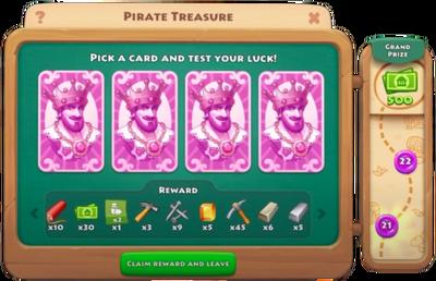 Pirate Treasure 7.png