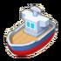 Ships Sent.png