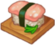 Scallop Sushi.PNG