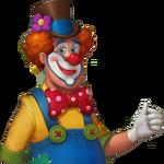 Amusement Park Clown.png