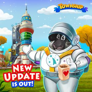 Update 4.3.0 Icon.png