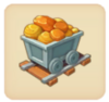Diligent Miner Icon.png