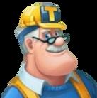 Ernie01