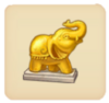 Exclusive Collection Icon.png