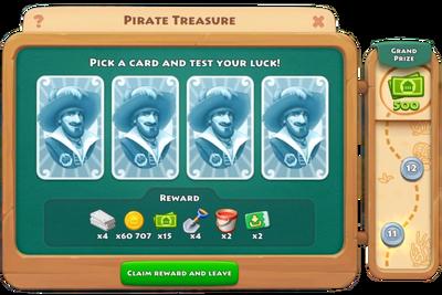 Pirate Treasure 5.png