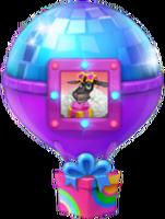 Disco Balloon.png
