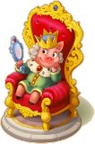 His Majesty's Throne.png