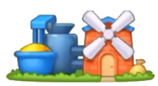 Factories Icon.png