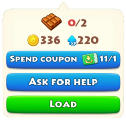 Load Coupon Plane.png