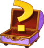 Event Chest.png