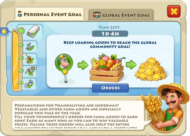Thanksgiving 2014 Event.png