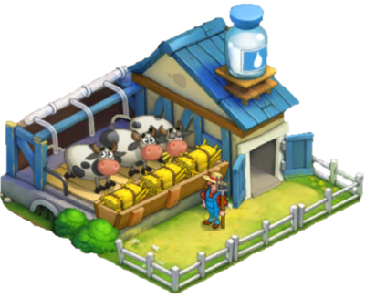 Cowshed.png