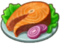 Fried fish.png