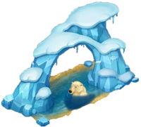 Ice Gate.png