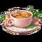 Jasmine White Tea.png
