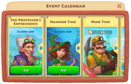 Event Calendar Guide.png