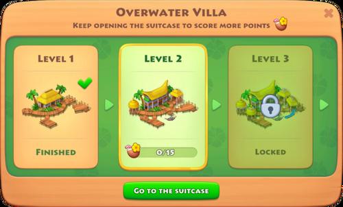 Overwater Villa Level 1 Complete.png