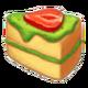 Sponge Cake Kiwi Cream Strawberry.png