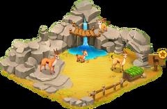Gazelle Enclosure.png