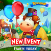 Town Day Event Icon.png