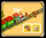 Ernie Mini Game 10