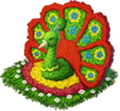 Peacock Flower Bed.png