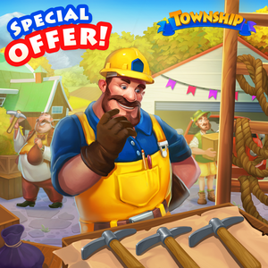 Special Offer Event Icon.png