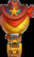 Cowboy Mail Balloon.png