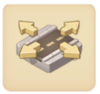 Road Champ Icon.png