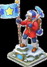 Polar Explorer.png