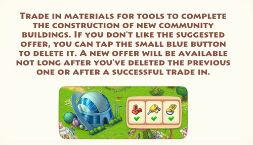 Tool Exchange Guide.png