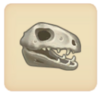 Archaelogical Excavation Icon.png