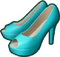 High heeled shoes.png