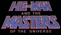 HE-MAN Parts 1984 STRIDOR helmet FRANCE Masters of the Universe MOTU