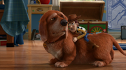 Toy story 3 old buster.png