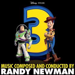 Toy Story 3 Soundtrack.png