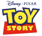 190px-Toy Story logo.png