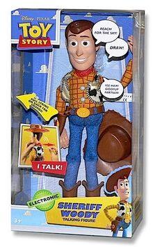 Woodymattel1.jpg