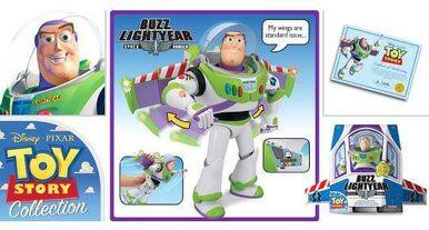 Buzz Lightyear.jpg